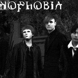 Bild für 'Xenophobia'