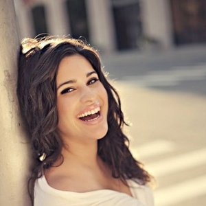 Image for 'Dana Lauren'