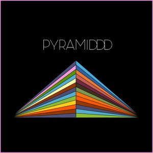Image for 'Pyramiddd'