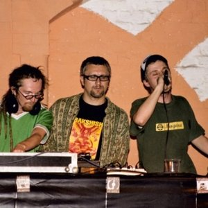 Image for 'Zjednoczenie Sound System'