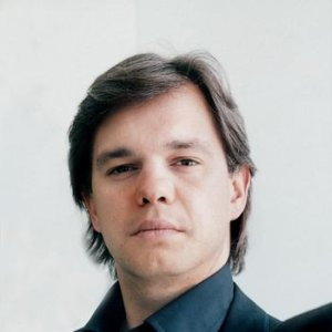 Image for 'Clemens Hagen'