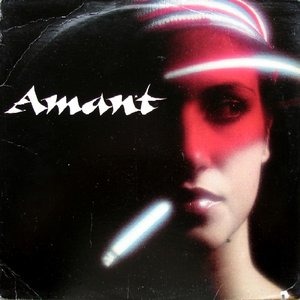 Image pour 'Amant'