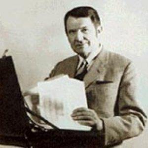 Image for 'Gert Wilden'