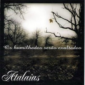 Image for 'Atalaias'