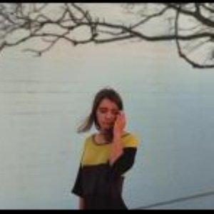 Image for 'Hannah Karydas'