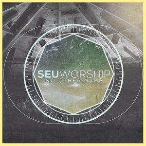 Image for 'SEU Worship'