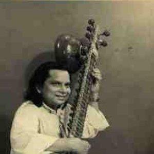 Image for 'Pandit Balaram Pathak'