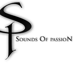 Bild für 'Sounds of Passion'