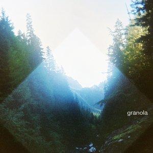 Image for 'granola'