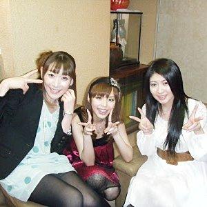 Image for 'Hirano Aya & Chihara Minori & Gotou Yuuko'