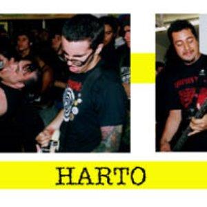 Image for 'Harto'