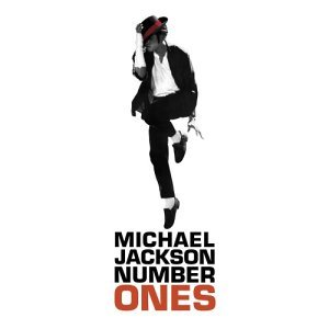 Immagine per 'Michael Jackson ft Fatman Scoop'