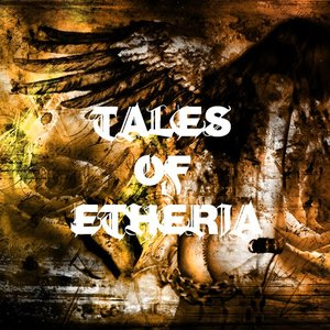 Image for 'Tales of Etheria'