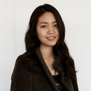 Image for '배수정'