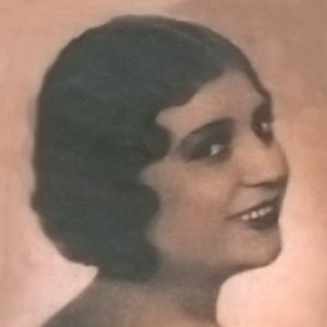 Imagen de 'Deniz Kızı Eftalya'