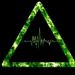 Image for 'SpyrusTheVirus'