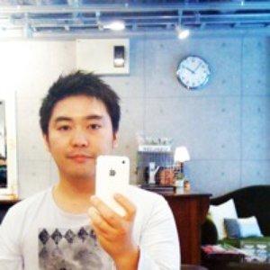 Image for 'Takafumi Wada'
