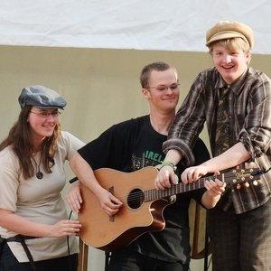 Imagen de 'Kilkenny Band'