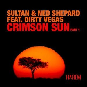 Image for 'Sultan & Ned Shepard Feat. Dirty Vegas'
