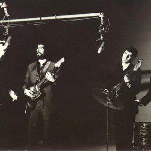 Bild för 'The RebelS'