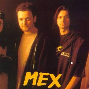 Image for 'MEX'