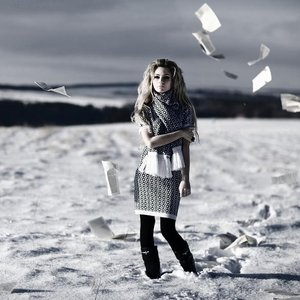 Image for 'Варя Демидова'