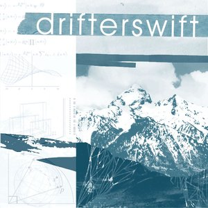 Image for 'Drifterswift'