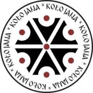 Image for 'Koło Jana'