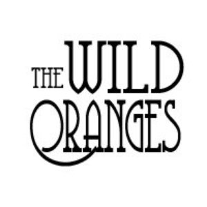Image for 'The Wild Oranges'