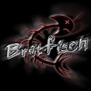 Image for 'Bratfisch'