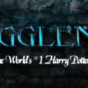 Bild für 'Mugglenet.com'