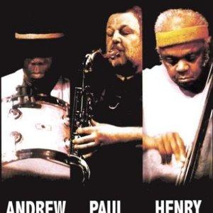 Image for 'Profound Sound Trio'