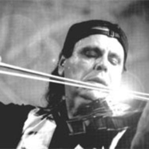 Image for 'Zipflo Reinhardt'