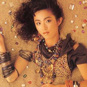 Image for 'Meiko Nakahara'