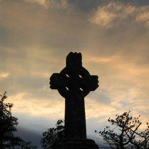 Image for 'Celtic Music'