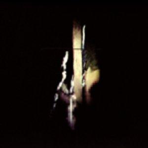 Immagine per 'Orchestra Terrestrial'