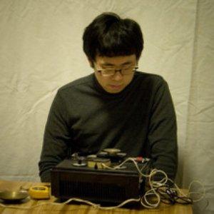 Image for 'choi joonyong, joe foster, hong chulki'