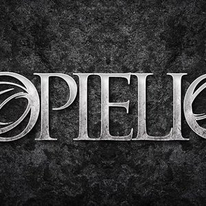 Image for 'Topielica'