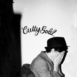 Image for 'Cutty Gold'