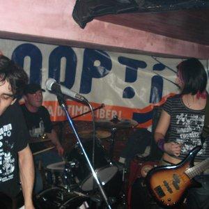Image for 'noman'sband'