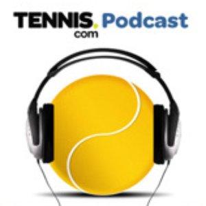 Image for 'TENNIS.com'