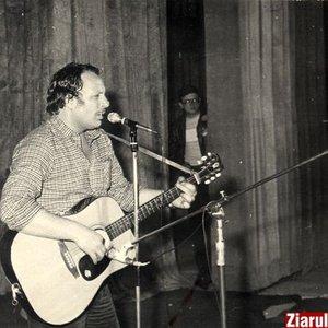 Image for 'Gil Ionita'