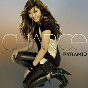 Image for 'Charice feat. Iyaz'