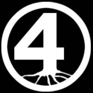 Image for 'La Bande des 4'
