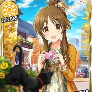 金子有希の画像 p1_18