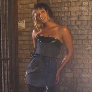 Image for 'Timbaland feat Keri Hilson, DOE, Sebastian'