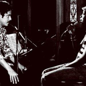 Image for 'Chico Buarque & Milton Nascimento'