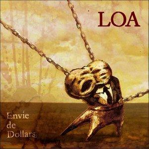 Image for 'LOA'