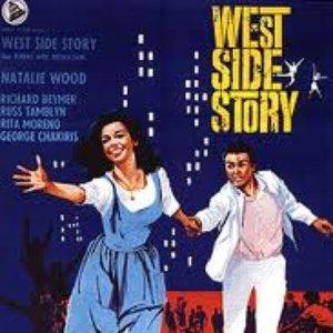 Image for 'Betty Wand;Original Motion Picture Soundtrack;Marni Nixon'