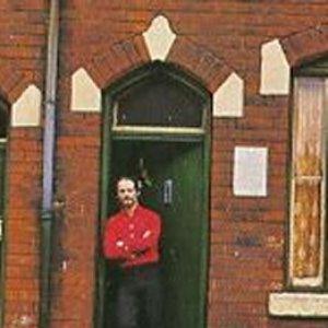 Image for 'John Killigrew'